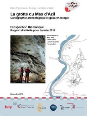 Mas d'Azil PT rapport annuel 2017-V03