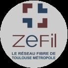 Logo trans rond ZeFil