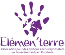 Logo_Elemen-terre_Baseline.jpeg