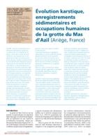 2018 - Pallier et al - Karstologia - strati mas-1