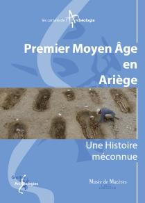 couv carnet archéo 01 - V01