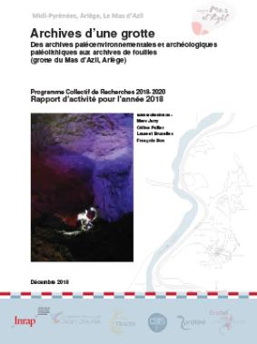 Mas d'Azil PT rapport annuel 2018-V07light couv