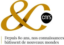Logo80ANS_OR