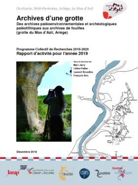 Mas d'Azil PT rapport annuel 2019-V02